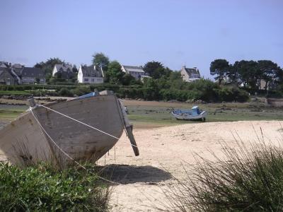 maison location saisonniere côtes d'Armor