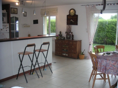 maison location de vacance 22